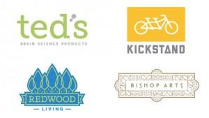 kickstand-logo-work
