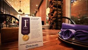 methodist-hospital-purple-for-pancreas