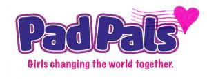 PadPals