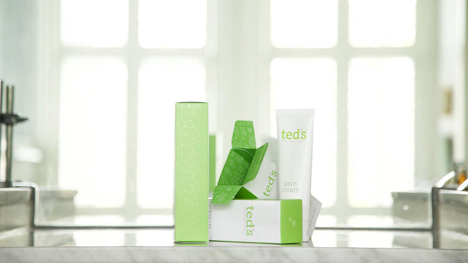 teds-brain-science-package-design